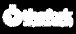Logo-TheFork-horizontal-white-transparen