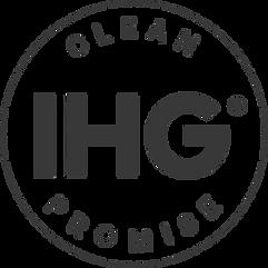 IHG-CleanPromise-Logo-blk.webp