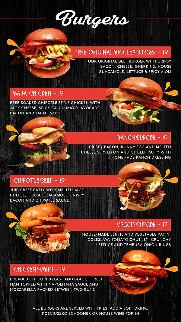 Burger Menu FINAL.png