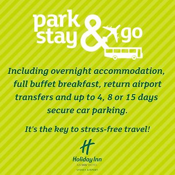 Including overnight accommodation, full