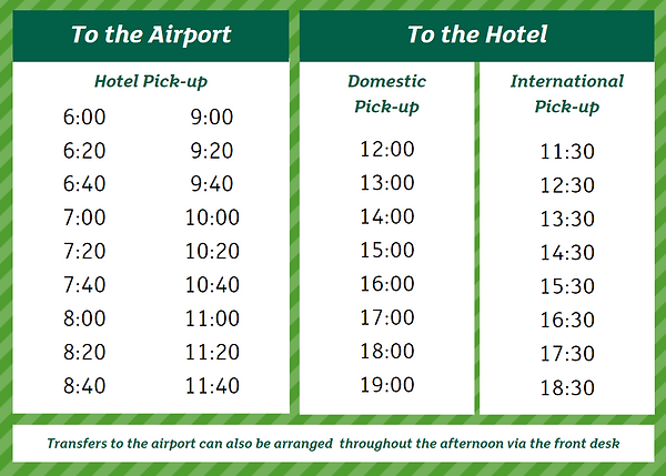 Airport shuttle timetable.png