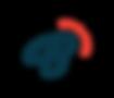 BIGGLES_Logo_Shorthand_Col_RGB.png