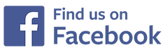 find-us-on-facebook-logo-transparent-vec