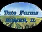 Tate Farms-Transparent.png