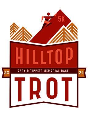 Hilltop Trot Logo 2021.jpg