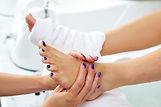 foot-scrub-pedicure-woman-leg-nail-salon