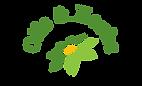 Ketra logo.png