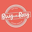 buy in the bay.png