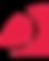 logo DDS (header YT).png