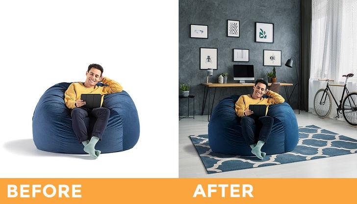 Furniture 2.jpg