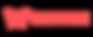 dfce57d9-72b0-40b6-ac40-59b7fdfd4179-149