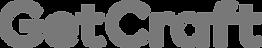 GetCraft - Logo - Orange-1-monochrome.pn