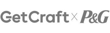 getcraftxp&g.png
