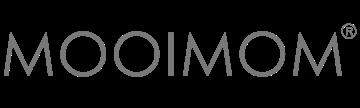 mooimom-logo-5.png