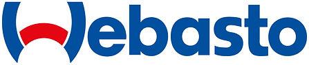 Webasto_-_logo.jpg