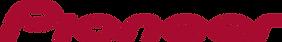 1200px-Pioneer_(logo).svg.png