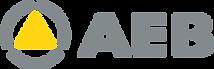 aeb-logo-web.png