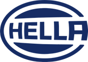 hella-logo-2CA767B275-seeklogo.com.png