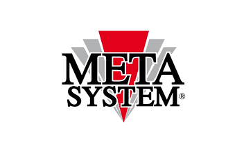 png-clipart-meta-system-s-s-coaching-cen