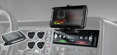 SPH-10BT_angle-android_Parking-Sensor_TXT_525x250.jpg