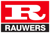 rauwers_logo_3x.png