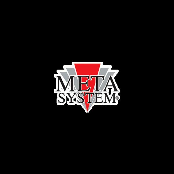 meta-sqaure.png
