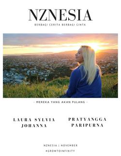 NZNESIA