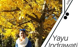 Cerita Kuliah di Hamilton, Selandia Baru: 'highly values individual as a well being'
