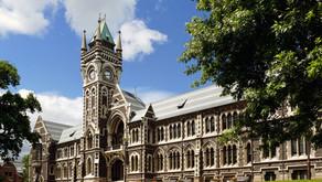 Kuliah di New Zealand? Ini Dia Alasan Menariknya
