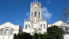 5 Persiapan Kuliah di New Zealand, Sudah Tahu Belum?