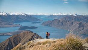 Selandia Baru Ada di Benua Mana? Bagaimana Kehidupan Masyarakatnya?