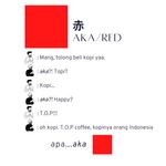 iro colour 4.png
