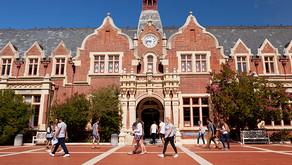 Tips Kuliah di New Zealand Murah