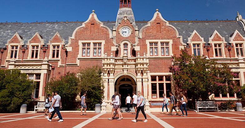Tips Kuliah Murah di New Zealand
