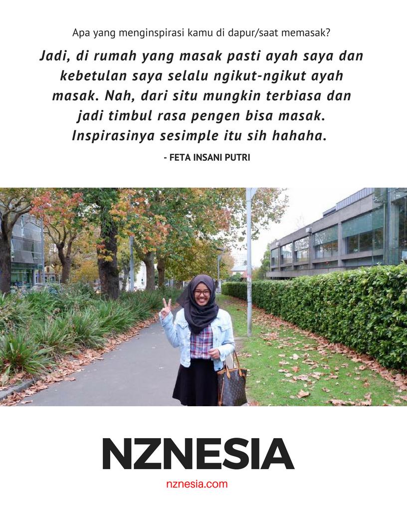 nznesia edisi chef july 2018 -  pela