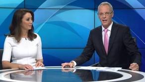 nznesia news-pertama : Berita untuk orang Indonesia di Selandia Baru. Berita rasa Komedi