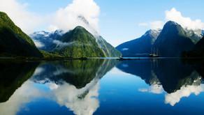 Fakta Menarik Selandia Baru yang Perlu Diketahui