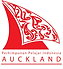 logo ppi Auckland.png
