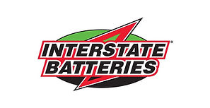 interstate-batteries-logo-01.jpg