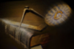 Freemason_symbols_by_sandokanm_by_Freema