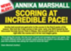 Annika Marshall Slide2.jpg