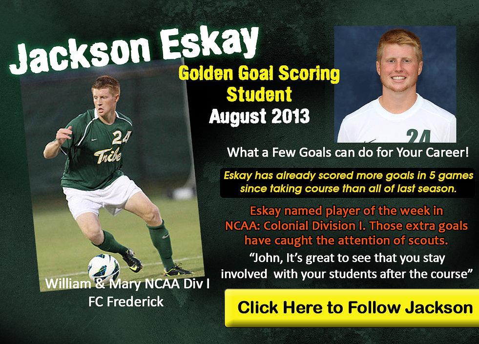 Jackson Eskay4.5.jpg