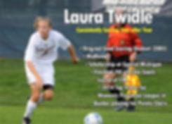 Laura Twidle2.jpg