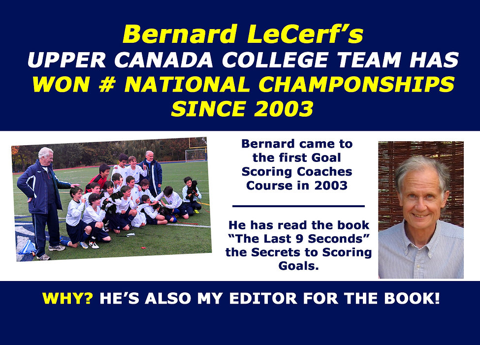 Bernard LeCerfs3.jpg