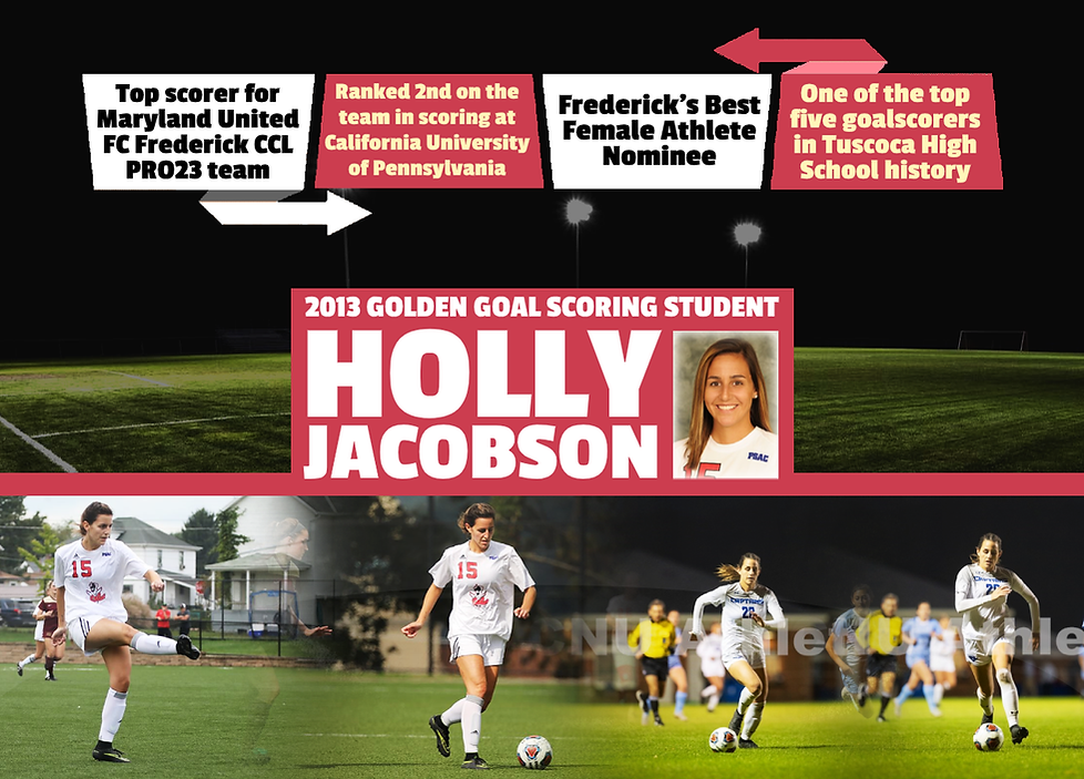 Holly Jacobson.png