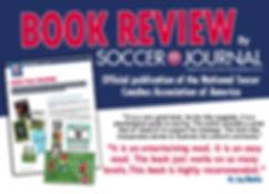 LAST 9 Seconds Soccer Journal.jpg