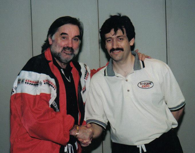 George Best and John.jpg