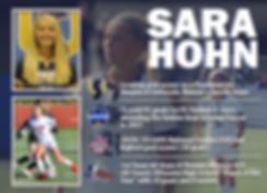 SARA HOHN 2 slide.png