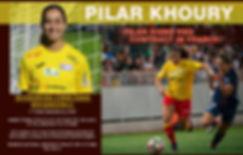 PILAR KHOURY.jpg