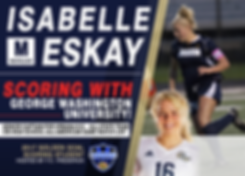 ISABELLE ESKAY new2019.png